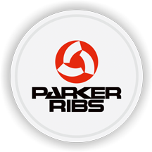 Links | Parker Ribs